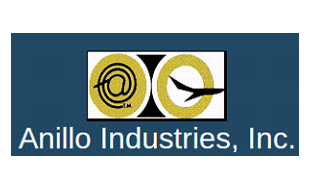 Anillo-industries