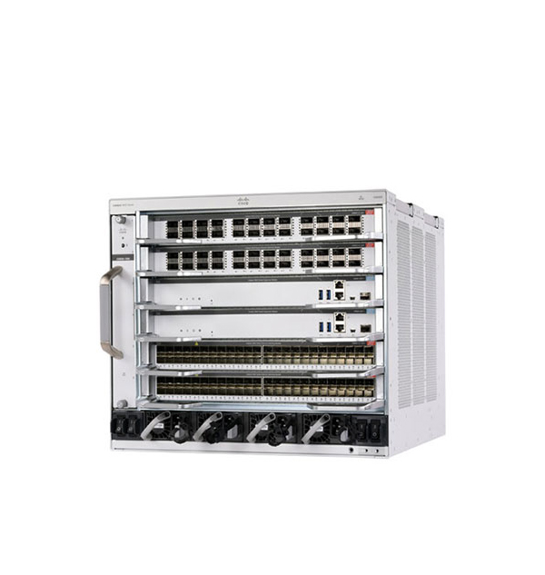 Cisco-Catalyst-9600-Series-Switches
