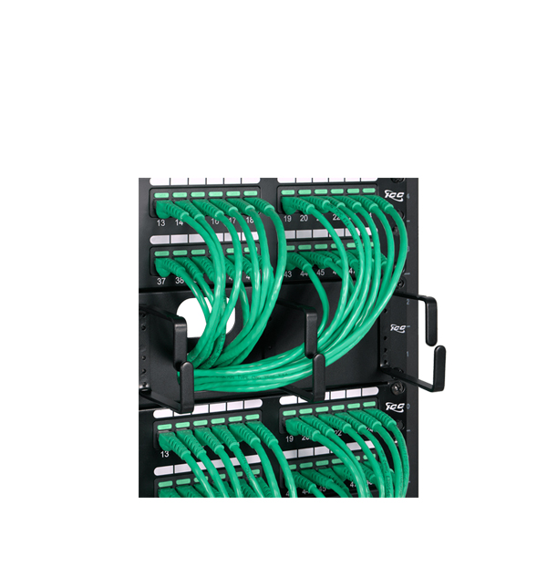 Copper-Cabling-Systems