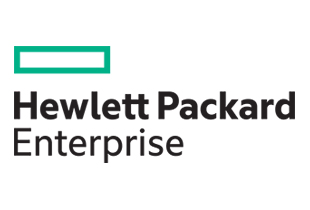 https://nascosales.com/wp-content/uploads/2019/11/Hewlett-packard-enterprise.jpg