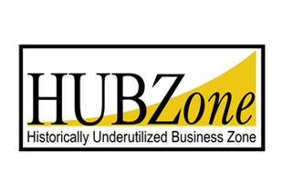 https://nascosales.com/wp-content/uploads/2019/11/Hubz-zone.jpg