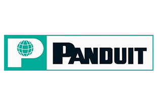 Panduit-color