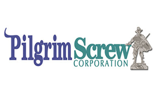 Pilgrim-Screw