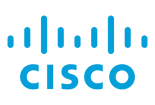 https://nascosales.com/wp-content/uploads/2019/11/cisco-logo.jpg