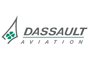 https://nascosales.com/wp-content/uploads/2019/11/dassault_aviation.jpg