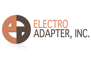 https://nascosales.com/wp-content/uploads/2019/11/electro-adapter.jpg