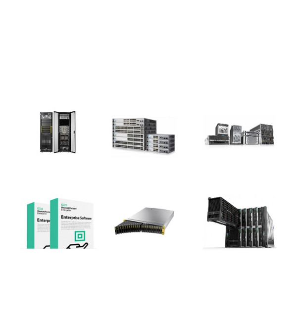 hp-server-product