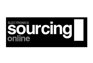 https://nascosales.com/wp-content/uploads/2020/01/Electronics-Sourcing-Online-1-logo.png