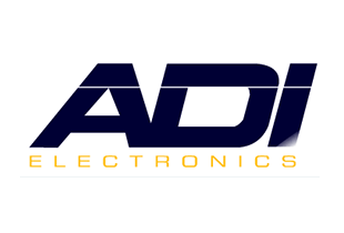 adi-electronics-logo-website-logo