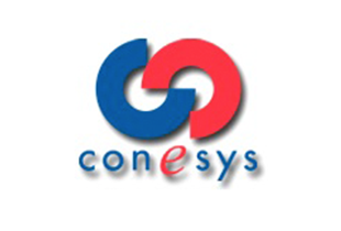 https://nascosales.com/wp-content/uploads/2020/01/conesys-website-logo-1.png