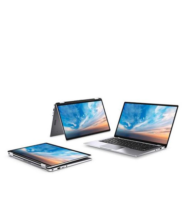 dell-products